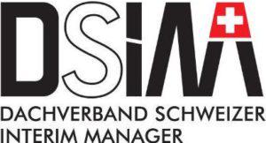 DSIM Dachverband Schweizer Interim Manager