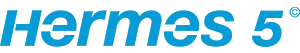 HERMES Projektmanagement der Schweizerischen Eidgenossenschaft