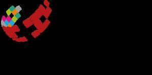 SCILS Swiss Certified ICT Leaders