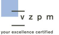VZPM Verein zur Zertifizierung von Personen im Projektmanagement
